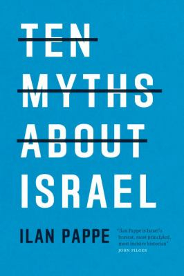 Image of Ten Myths About Israel