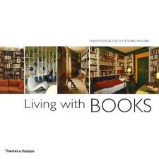 Image of Living With Books