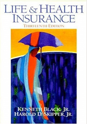 Image of Life & Health Insurance