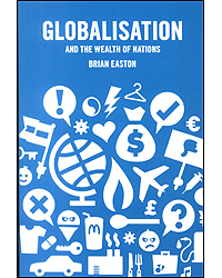 Image of Globalisation And The Wealth Of Nations