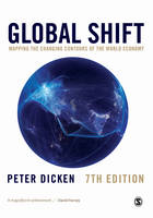 Image of Global Shift : Mapping The Changing Contours Of The World