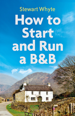 Image of How To Start And Run A B&b