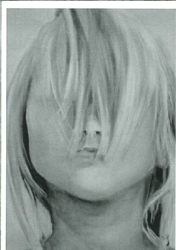 Image of Out Of Her Hair & Other Stories