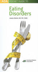 Image of Ada Pocket Guide To Eating Disorders