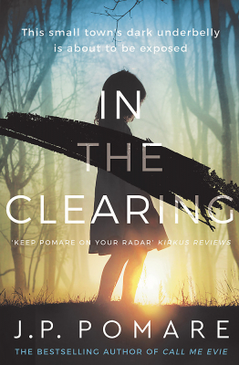 Image of In The Clearing