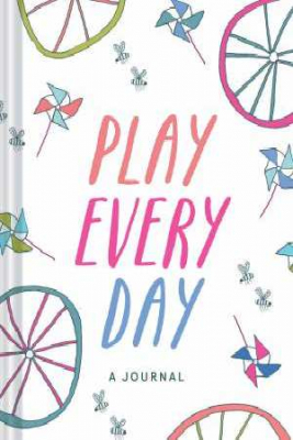 Image of Play Every Day : A Journal