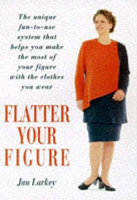 Image of Flatter Your Figure