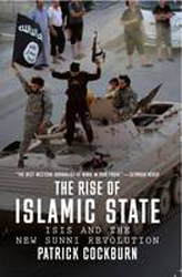 Image of Rise Of Islamic State : Isis And The New Sunni Revolution