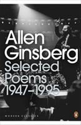 Image of Selected Poems 1947-1995
