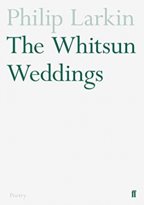 Image of The Whitsun Weddings