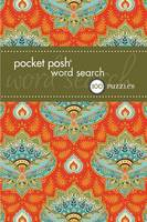 Image of Pocket Posh Word Search 7 : 100 Puzzles