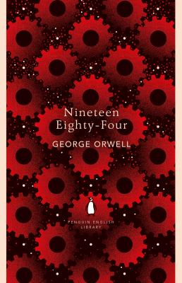 Image of Nineteen Eighty-four : Penguin English Library