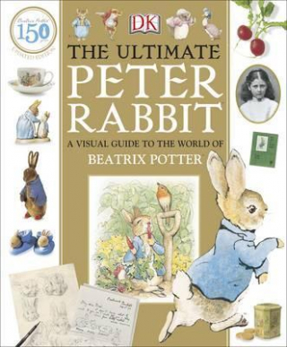 Image of Ultimate Peter Rabbit