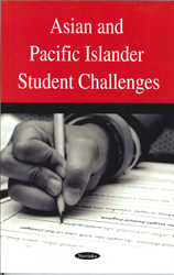 Image of Asian & Pacific Island Student Challenges