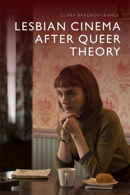 Image of Lesbian Cinema After Queer Theory