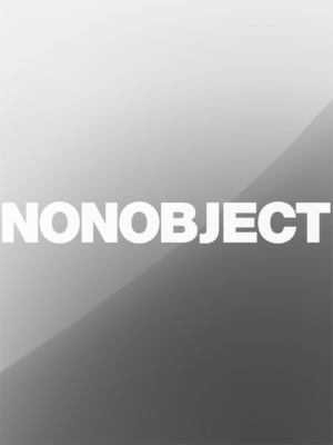 Image of Nonobject