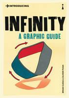 Image of Introducing Infinity : A Graphic Guide