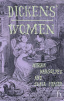 Image of Dickens' Women