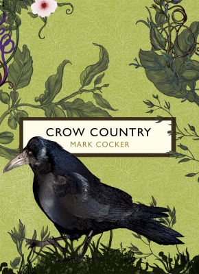 Image of Crow Country : The Birds And The Bees