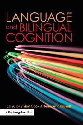 Image of Language And Bilingual Cognition