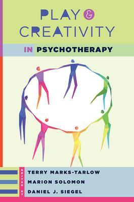 Image of Play And Creativity In Psychotherapy