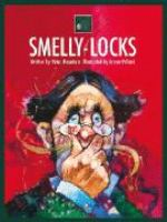 Image of Smelly-locks