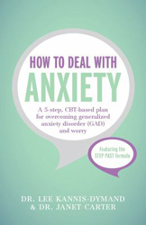 Image of How To Deal With Anxiety