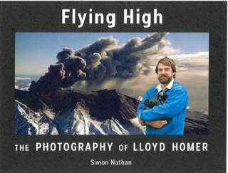 Image of Flying High : The Photography Of Lloyd Homer