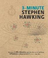 3 Minute Stephen Hawking