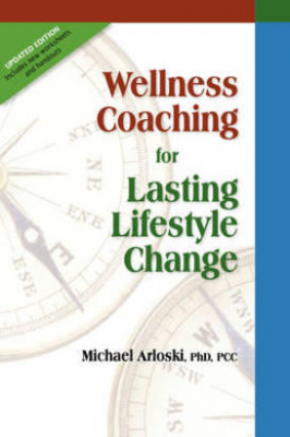 Image of Wellness Coaching For Lasting Lifestyle Change