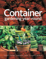 Image of Container Gardening Year-round