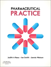 Image of Pharmaceutical Practice