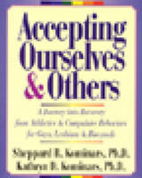 Image of Accepting Ourselves & Others