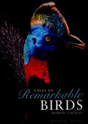 Image of Tales Of Remarkable Birds