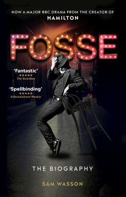 Image of Fosse : The Biography