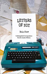 Image of Letters Of Not