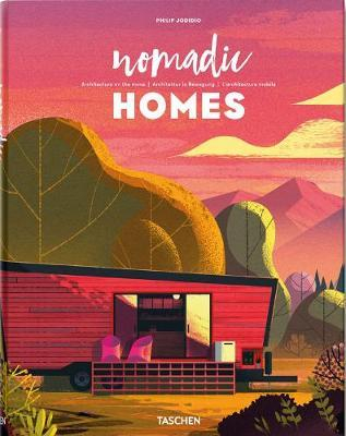 Image of Nomadic Homes