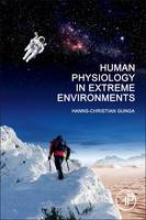 Image of Human Physiology In Extreme Environments