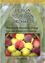 Image of Design Your Own Orchard