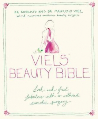 Image of Viels Beauty Bible