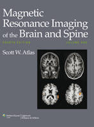 Image of Magnetic Resonance Imaging Of The Brain And Spine