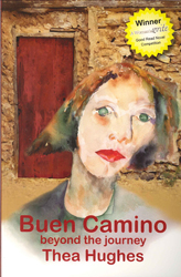Image of Buen Camino Beyond The Journey
