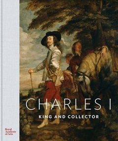 Image of Charles I : King And Collector
