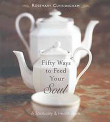 50 Ways To Feed Your Soul
