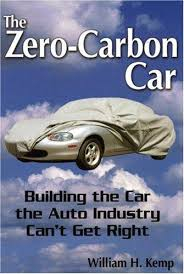 Image of Zero Carbon Car Building The Car The Auto Industry Cant Get Right