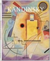 Image of Kandinsky : Big Art