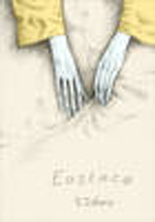 Image of Eustace
