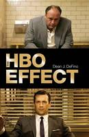 Image of Hbo Effect