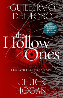 Image of The Hollow Ones