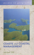Coasts And Coastal Management : Access To Geography